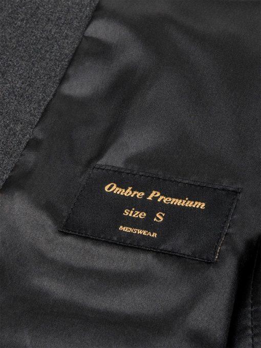 Vyriska liemene prie kostiumo internetu pigiau V47 13343-8