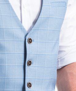 Vyriska liemene prie kostiumo internetu pigiau V48 13344-5