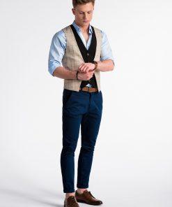 Languota vyriska kostiumine liemene internetu pigiau V49 13348-2