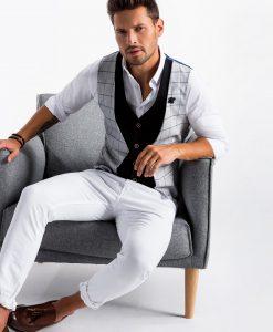 Vyriska kostiumine liemene internetu pigiau V49 13350-1