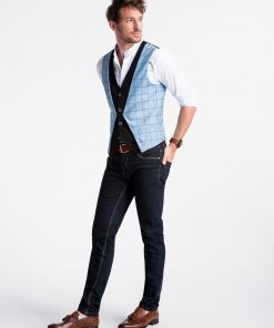 Vyriska kostiumine liemene internetu pigiau V49 13351-4