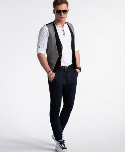 Vyriska kostiumine liemene internetu pigiau V49 13352-3
