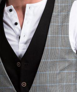 Vyriskos kostiumines liemenes internetu pigiau V49 13352-6