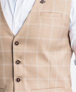 Vyriskos kostiumines liemenes internetu pigiau V50 13356-2