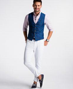 Languota vyriska kostiumine liemene internetu pigiau V50 13357-3