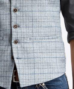 Languota vyriska kostiumine liemene internetu pigiau V51 13359-3