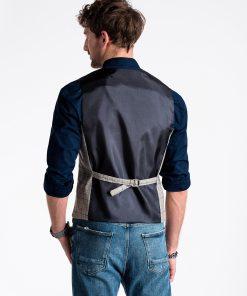 Vyriska kostiumine liemene internetu pigiau V51 13362-3