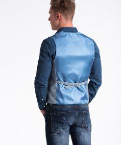 Vyriska kostiumine liemene internetu pigiau V51 13363-3