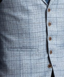 Languota vyriska kostiumine liemene prie kostiumo internetu pigiau V51 13363-5