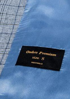 Languota vyriška kostiuminė liemenė internetu pigiau V51 13363-6