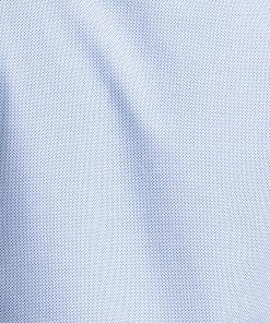 Stilingi marskiniai vyrams internetu pigiau K478 13477-1