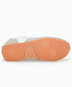 Vyriski laisvalaikio pigus batai internetu vyrams T310 13647-2