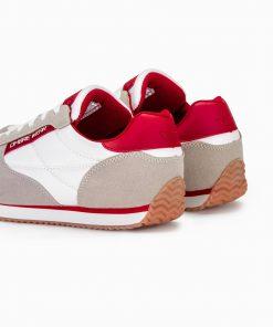 Vyriski laisvalaikio sportiniai batai vyrams internetu pigiau T310 13647-3