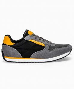 Vyriski laisvalaikio batai vyrams internetu pigiau T310 13651-1