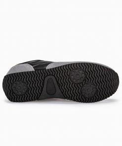 Vyriski laisvalaikio sportiniai batai vyrams internetu pigiau T310 13651-5