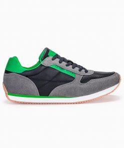 Laisvalaikio batai vyrams internetu pigiau T310 13652-2