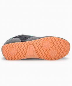 Pigus batai internetu vyrams sportbaciai T310 13652-3