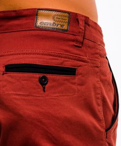 Stilingi vyriski sortai internetu pigiau W150 13658-2
