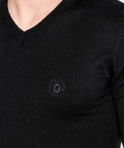 Vyriski megztiniai internetu pigiau Ombre E74 1739-3