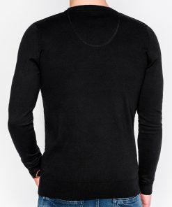 Megztiniai vyrams internetu pigiau Ombre E74 1739-4