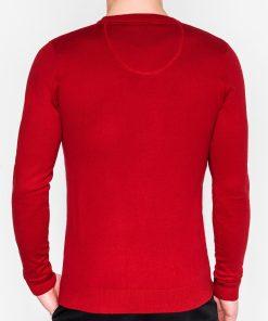Vyriski megztiniai internetu pigiau Ombre E74 2382-4