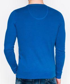 Megztiniai vyrams internetu pigiau E74 2385-4