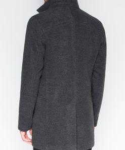 Paltai vyrams internetu pigiau Victor C25 2395-5