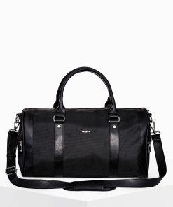 Juodas krepšys vyrams internetu pigiau A025 2851-1