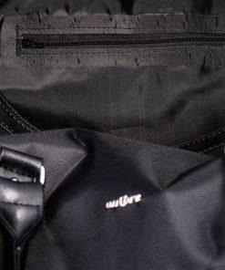 Sporto krepšys vyrams internetu pigiau A025 2851-10