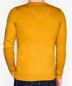 Vyriski megztiniai internetu pigiau E74 5800-4