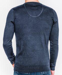 Megztiniai vyrams internetu pigiau E74 5802-4