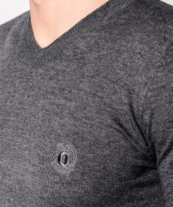 Megztiniai vyrams internetu pigiau OmbreE74 5803-3