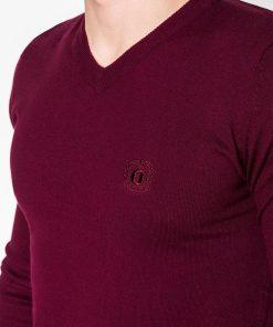 Vyriski megztiniai internetu pigiau Ombre E74 5806-3