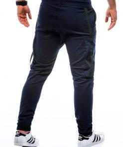 Jogger kelnės vyrams internetu pigiau P671 7444-2
