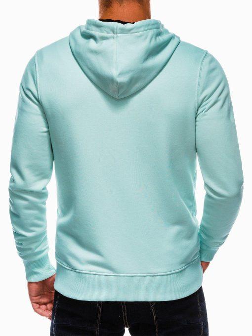Džemperiai vyrams internetu pigiau B976 13752-1
