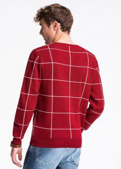 Megztiniai vyrams internetu pigiau E163 13961-2