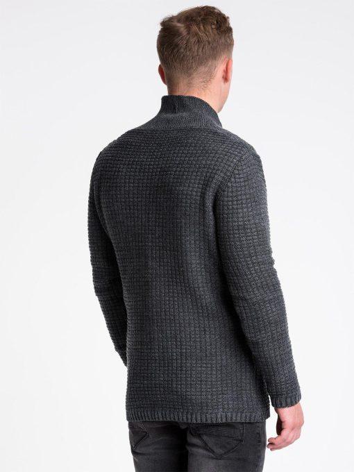 Megztiniai vyrams internetu pigiau E164 13964-2