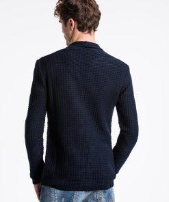 Megztiniai vyrams internetu pigiau E164 13965-5