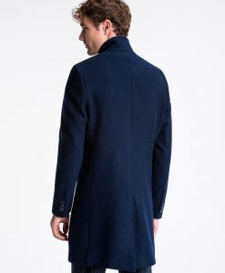 Rudeninis paltas vyrams internetu pigiau C425 13970-1