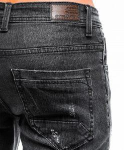 Stilingi dzinsai vyrams internetu pigiau P855 13976-5
