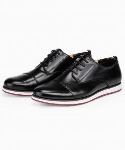 Rudeniniai batai vyrams internetu pigiau T325 13992-3