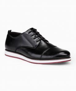 Vyriski batai internetu pigiau T325 13992-5
