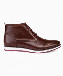 Rudeniniai batai vyrams internetu pigiau T326 14029-5