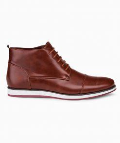 Vyriski laisvalaikio batai internetu pigiau T326 14030-2