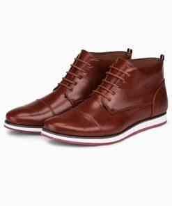 Laisvalaikio batai vyrams internetu pigiau T326 14030-4