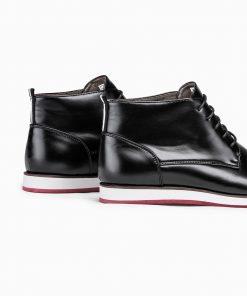 Vyriski batai internetu pigiau T326 14031-2