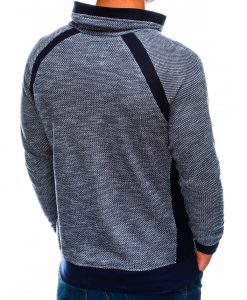 Vyriski megztiniai internetu pigiau B678 14034-4