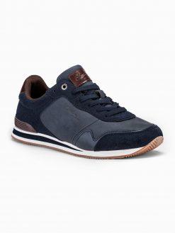 Laisvalaikio batai vyrams internetu pigiauT332 14038-2