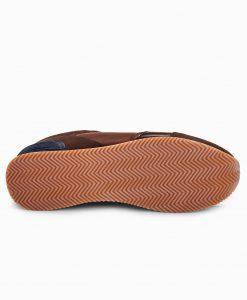 Pigus batai vyrams internetu pigiauT332 14039-4