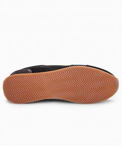 Pigus batai vyrams internetu pigiauT332 14040-3